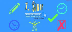 7.sinif-turkce-testleri-coz