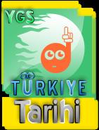 ygs-turkiye-tarihi-testi
